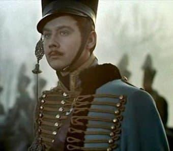 Характеристика Николая Ростова (Война и мир)