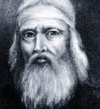 Фёдоров Иван (первопечатник)