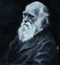 Дарвин Чарлз