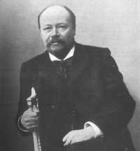 Лядов Анатолий Константинович